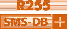 Evolution F210SMS