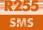 Evolution R255SMS