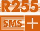 Evolution R255SMS+