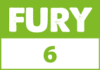 Evolution FURY6