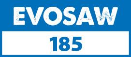 EVOSAW185