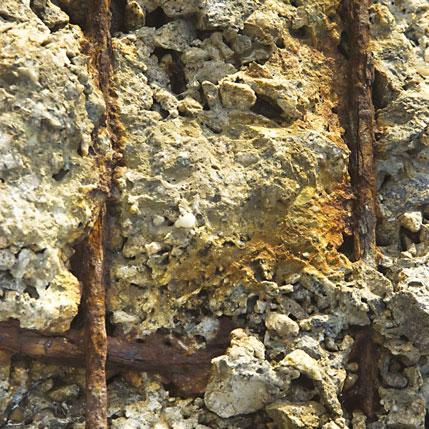 12 In  Masonry Concrete Disc Saw