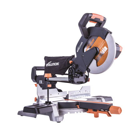 10 inch sliding miter saw for sale