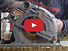 7 14 circular saw powerful accurate multipurpose evolution try watching this video on youtube or enable javascript if it is disabled in your browser greentooth Choice Image