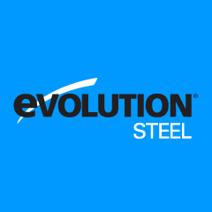 Evolution Steel