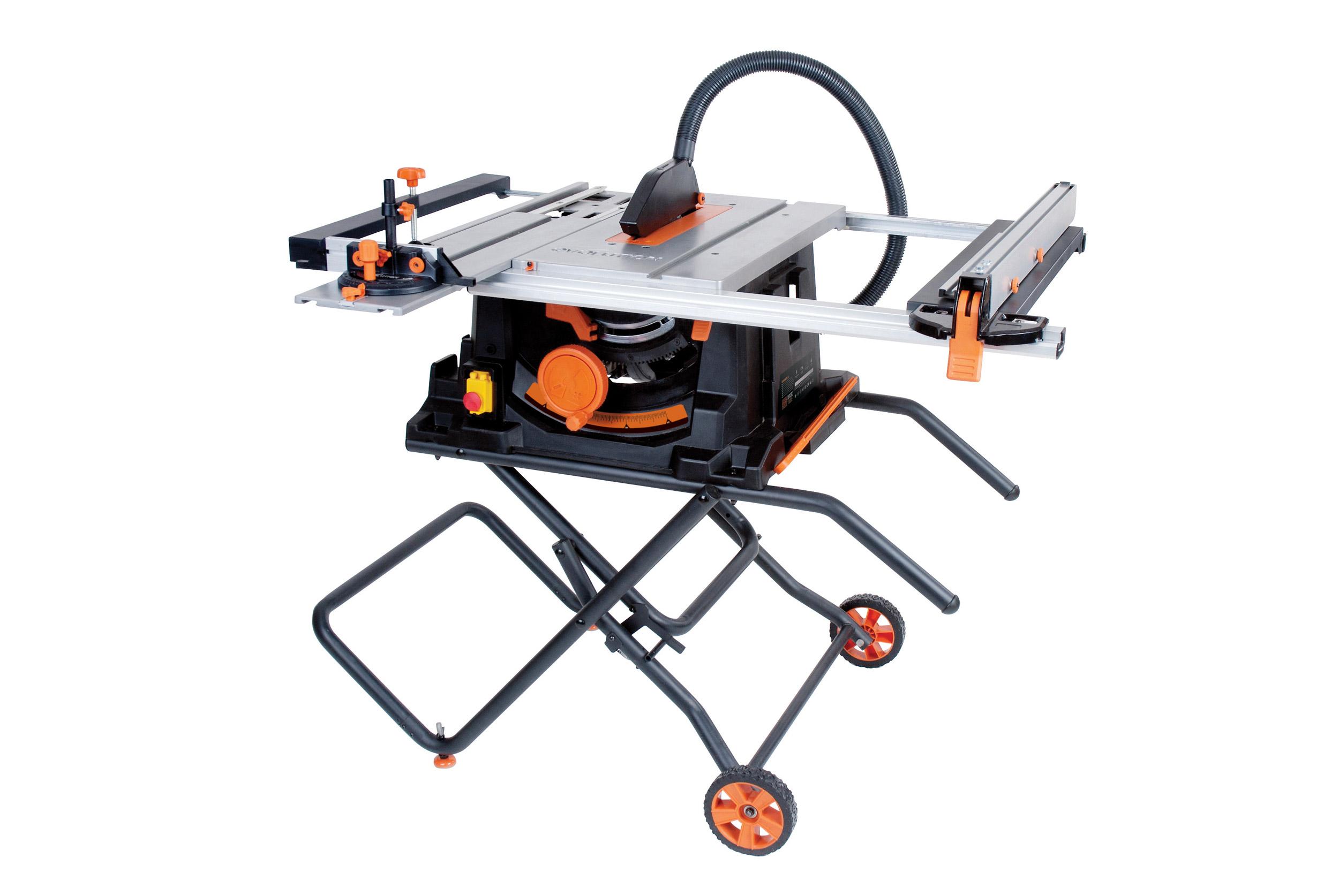 Rage5 s 255mm tct multipurpose table saw rage5 s 255mm multipurpose table saw greentooth Gallery