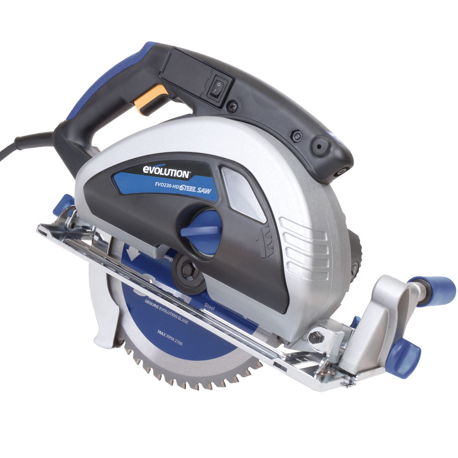 Evosaw230 9 tct industrial circular saw 9 tct industrial circular saw greentooth Images