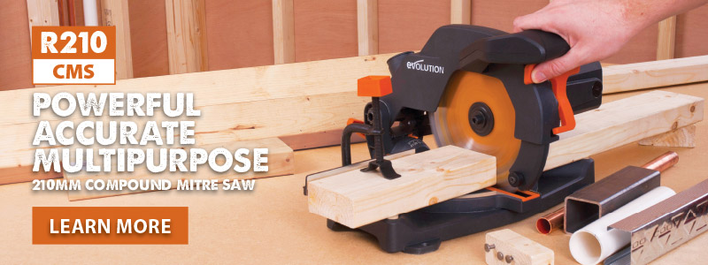 Evolution uk rage saws and multipurpose power tools for the evolution uk rage saws and multipurpose power tools for the professional greentooth Gallery