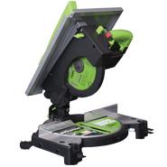 evolution fury6 210mm tct combine scie table scie a onglet. Black Bedroom Furniture Sets. Home Design Ideas